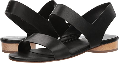 VANELi Women's Blanka Black Calf 10 D US from VANELi