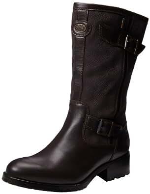 Amazon.com | Le Chameau Footwear Women's Lady Jameson Low