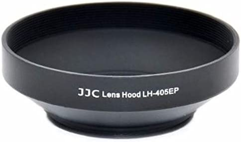 Replacement Lens Hood LH-405EP For SAMSUNG 20-50mm /& OLYMPUS 14-42mm Lens shade