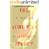 The Admirer's Secret (The Mental Madness Suspense Series Book 2)