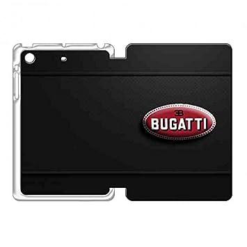 Bugatti 保護ケース,iPad Mini 2 ケース,Bugatti iPad Mini 2 ケース,iPad