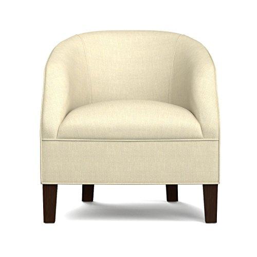 handy-living-edgar-barrel-club-arm-chair-creamy-tan