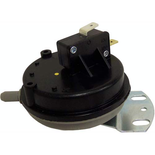 Frigidaire Furnace Vent Air Pressure Switch - Replacement for Part # 632427 (Frigidaire Furnace Parts)