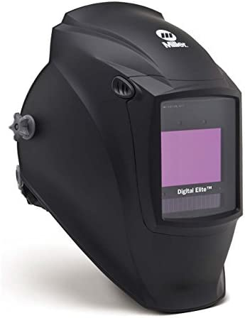 Miller 281000 Digital Welding ClearLight product image