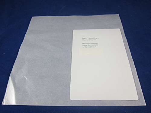 white-mold-rind-cheese-wrapper8-x-8-50-sheets