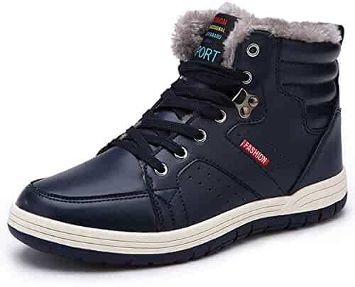 3dc477d1f16e2 Shopping 6.5 - Snow Boots - Outdoor - Shoes - Men - Clothing, Shoes ...