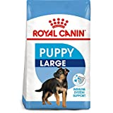 Cheap Royal Canin Large Puppy Dry Dog Food, 35 Lb.