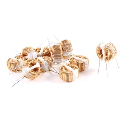 Bestselling Coils