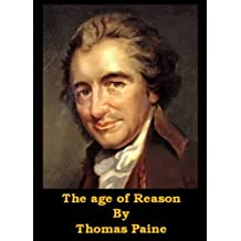 The Age of Reason (Optimized for Kindle)