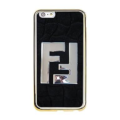 custodia fendi iphone 6 plus
