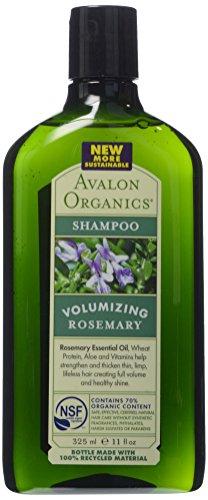avalon-organics-shampoo-rosemary-11-oz