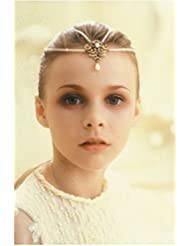 The NeverEnding Story Tami Stronach as The Childlike Empress Close Up 8 x 10 inch photo