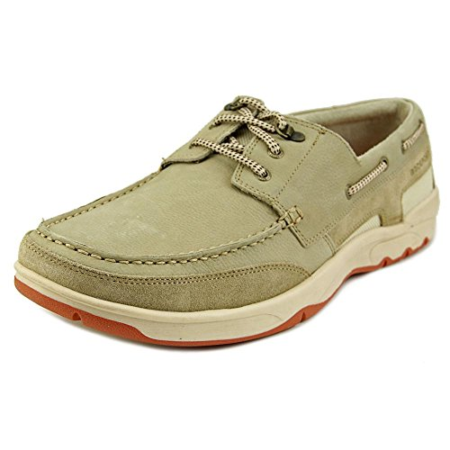 rockport-mens-cshore-bound-3eye-sand-boat-shoe-85-m-d