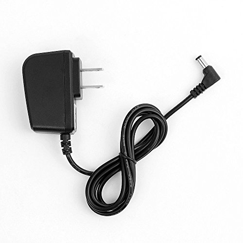 chio-trade-ac-9v-charger-for-casio-ctk-555l-keyboard-replacement-power-supply-adaptor