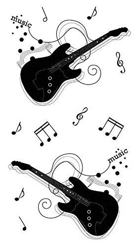 """Jam Pack World Music - Custom & Decorative {0.25"""" to 3"""