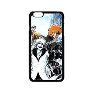 taoyix diy Trukfit funny man Cell Phone Case for iPhone 6