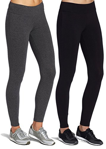 Mirity Active Yoga Pants & Leggings