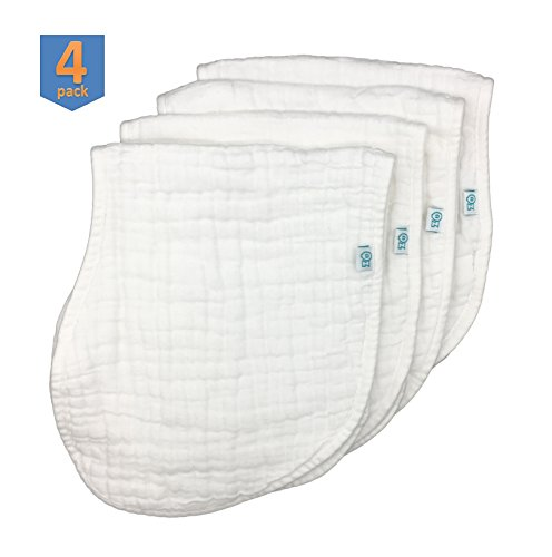 Ultrasoft Terry Cloth - 4