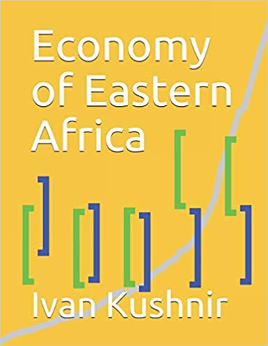 Economy of Eastern Africa