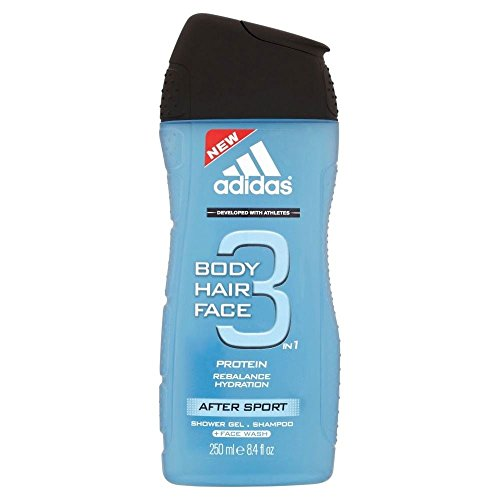 Adidas Body Care - 6