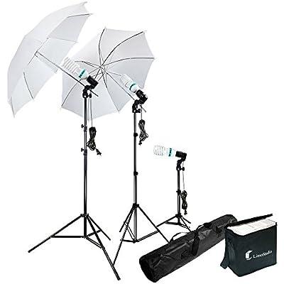 photography-photo-portrait-studio
