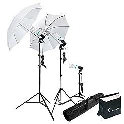 LimoStudio Photography Photo Portrait St...