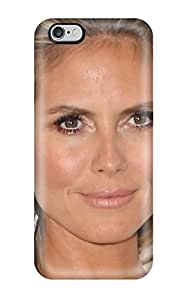 New Style Case Cover BuLVfnm8007wOTNv Heidi Klum Compatible With Iphone 6 Plus Protection Case