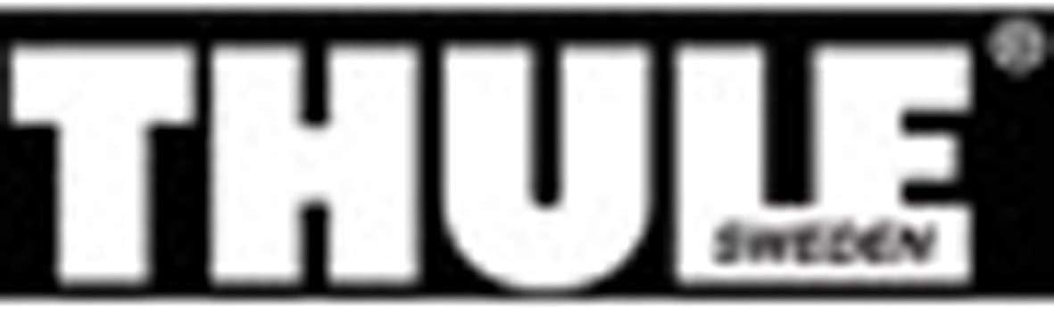 Thule Felgenhalterband 34140 Auto