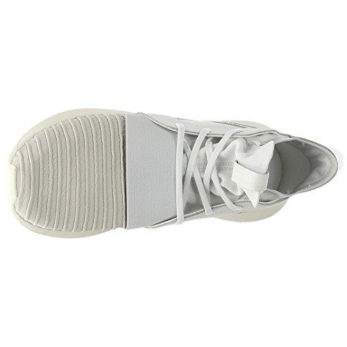 Adidas Tubular Defiant