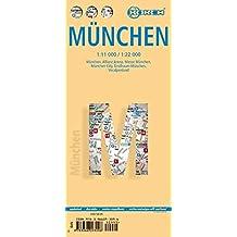 Munich: BB.C514