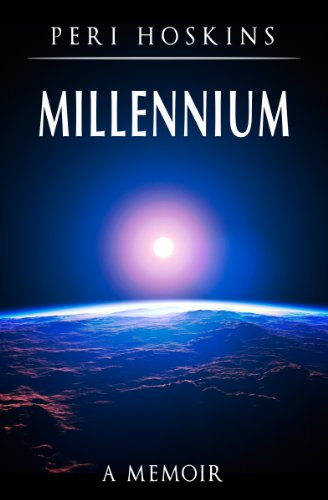 Millennium: A Memoir