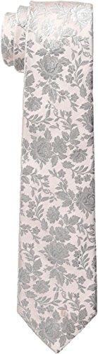 Paul-Smith-Mens-Floral-Jacquard-Tie-6-cm