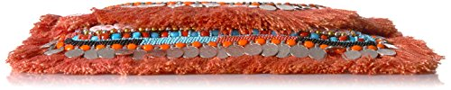 Orange Crossbody Clutch Shashi Crossbody Clutch Allie Shashi Shashi Orange Orange Crossbody Shashi Allie Allie Clutch Ay1pawKBgy