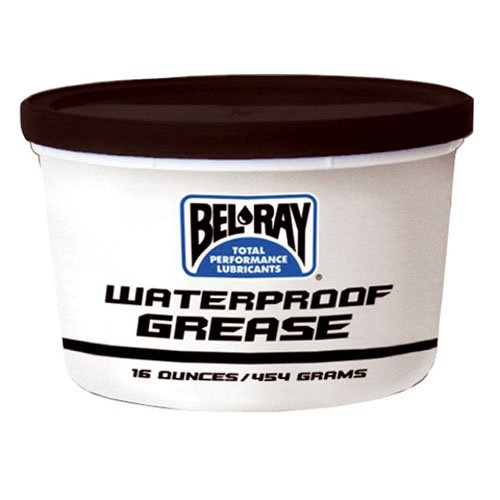 Bel-Ray Waterproof Grease by Bel-Ray
