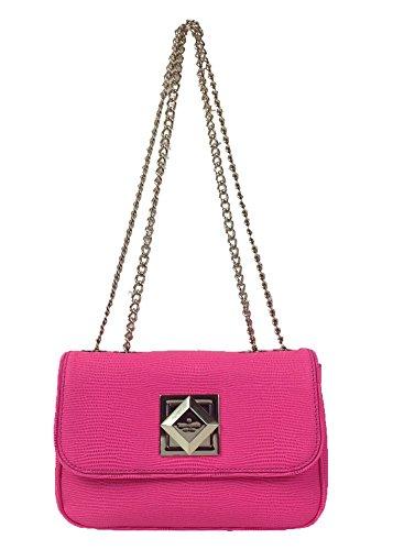 Kate-Spade-New-York-Marble-Hill-Christy-Shoulder-Bag-Bazooka-Pink