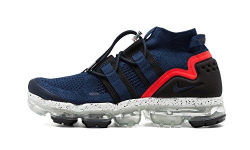 11 5 Nike Vapormax Air nbsp;US Utility FK nbsp;– wSgqY