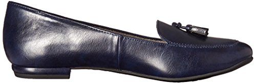 Lifestride Vrouwen Ballad Slip-on Loafer Marine