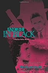 Angel in Black (Nathan Heller Novels)