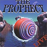 Live: Prophecy