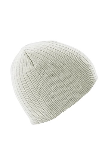 Accesorios Mujeres Beanie MSTRDS blanco Regular d5fwTqA