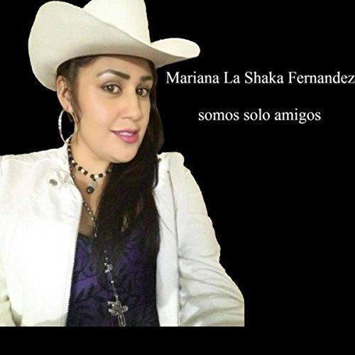 La silla vacia by mariana la shaka fernandez on amazon music - La silla vacia ...