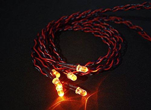 Hobbyking Led Lights in US - 5