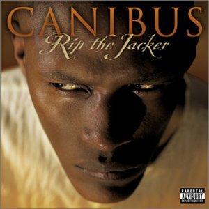 Rip the Jacker