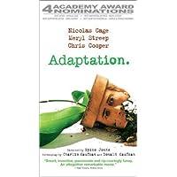 Adaptation [Import]