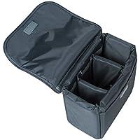 G-raphy Camera Insert Camera bag for all DSLR SLR Cameras