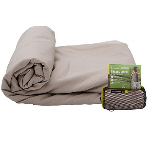WILD-WIND Lightweight Backpacking Compact Sleeping Bag ...