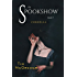 Cordelia: Spookshow 7