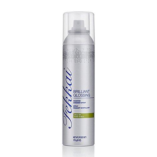 Quick Dry Instant Finish Spray - 6