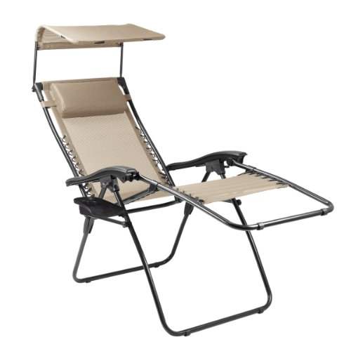 picnic-time-portable-serenity-reclining-lounge-chair-taupe