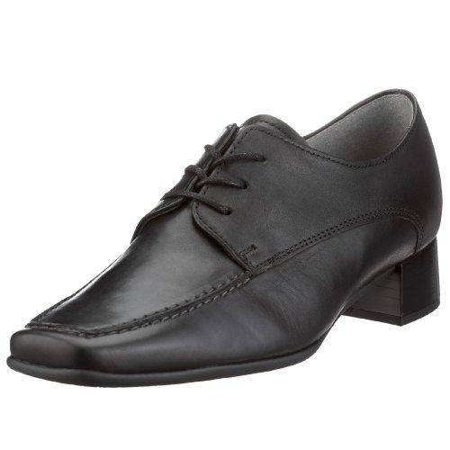 Donna Gabor Gabor Shoes Shoes Nero Scarpe 7wq18Hxn